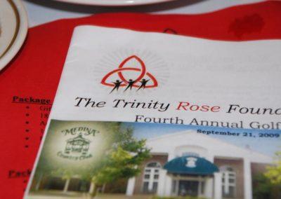 Trinity Rose Foundation 2009 057